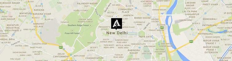 google-map-CONTACT@2x