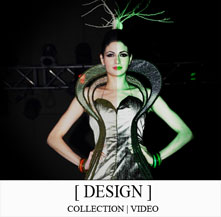 DESIGN COLLECTION | VIDEO
