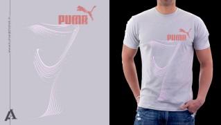 PUMA-13